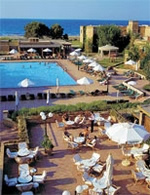 Bella Maris Hotels Crete - Holidays Greece