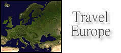 Travel Europe - Austria Hotels